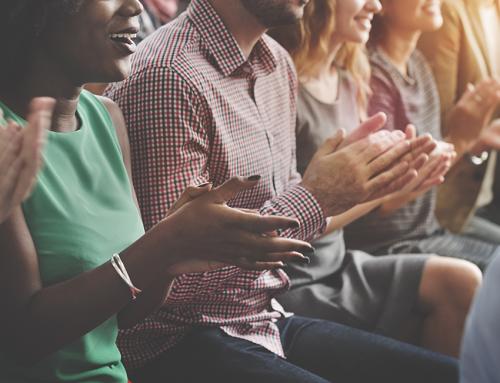 Séminaire, Team Building, Incentive : Comment les différencier ?