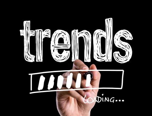 4 grandes tendances événementielles